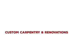 Densmore Design and Build